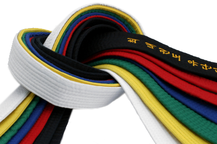 tae_kwon_do_belts