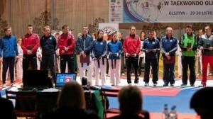 z15052974Q,Olsztyn-2013--Mistrzostwa-Polski-seniorow-w-taekwo