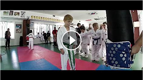 Zrzut ekranu 2015-10-11 o 16.05.19