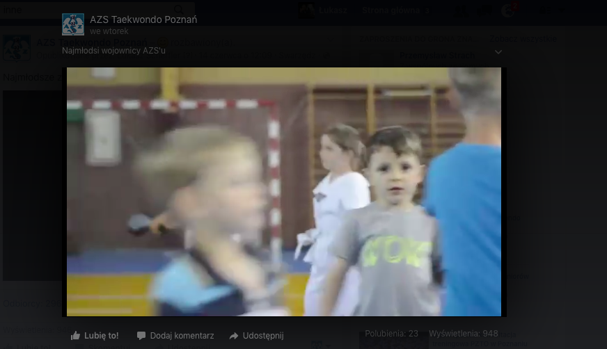 Zrzut ekranu 2016-06-16 o 08.59.31
