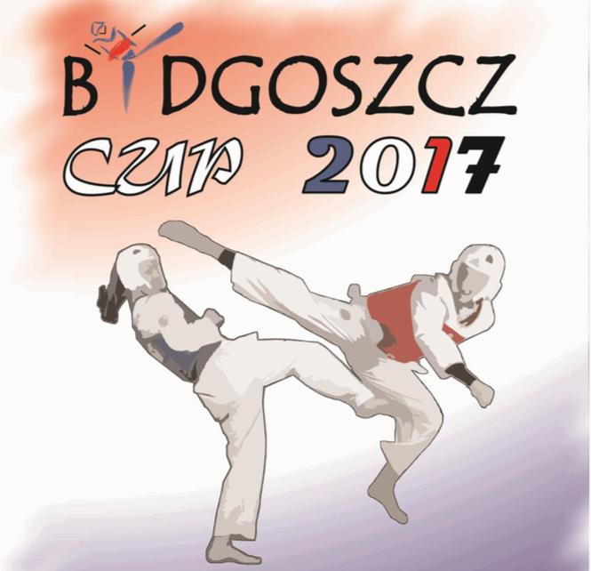 Bydgoszcz Cup - turniej rankingowy PZTO