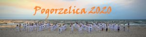 Obóz letni w Pogorzelicy, 13-23.08.2020 @ Słoneczna 5